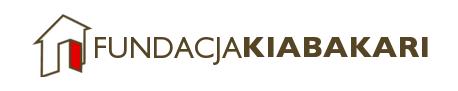 Fundacja Kiabakari