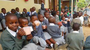 Fundacja Kiabakari Gorący Kubek wparcie pomoc dariwzna datek